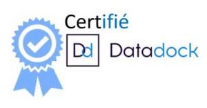 certification opca datadock