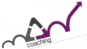 coaching professionnel Lille