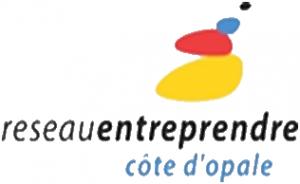 Recrutement du directeur de Réseau Entreprendre Côte d'Opale