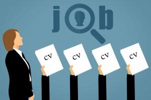 Recrutement : réussir votre entretien d'embauche